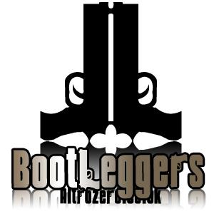 Bootleggers.us